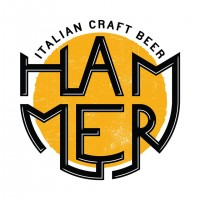 Hammer - Italian Craft Beer Hirsch
