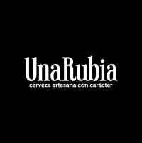 https://birrapedia.com/img/modulos/empresas/f97/cerveza-una-rubia_14013679513954_p.jpg