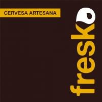 https://birrapedia.com/img/modulos/empresas/f97/freska-cervesa-artesana_p.jpg