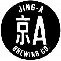 https://birrapedia.com/img/modulos/empresas/f9c/jing-a---a--brewing-co_16203150366414_p.jpg