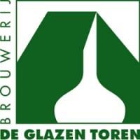 Brouwerij De Glazen Toren Canaster Winterscotch