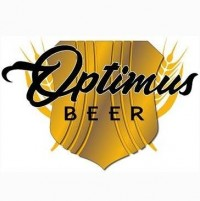 optimus-beer_14925342050921