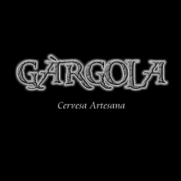 https://birrapedia.com/img/modulos/empresas/fb4/gargola_p.jpg