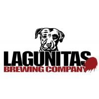 Lagunitas Brewing Company DogTown Pale Ale