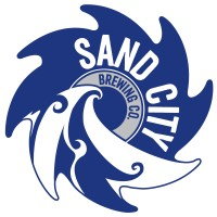 sand-city-brewing-co_15789195111894