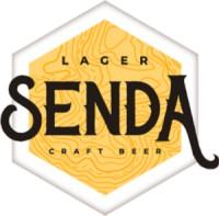 Senda Craft Beer