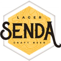 Senda Craft Beer