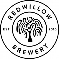 Redwillow Brewery Limitless