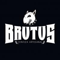 Brutus Grunge IPA