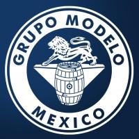 Grupo Modelo - Corona