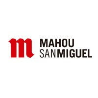 Mahou San Miguel products