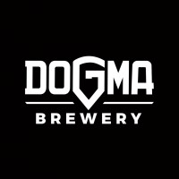Dogma Brewery Miss Quince