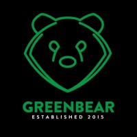 https://birrapedia.com/img/modulos/empresas/fd0/green-bear_15886936316085_p.jpg