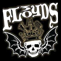 https://birrapedia.com/img/modulos/empresas/fd4/three-floyds-brewing_14690100992898_p.jpg