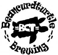 https://birrapedia.com/img/modulos/empresas/fd5/beancurdturtle-brewing-llc_14035111472908_p.jpg
