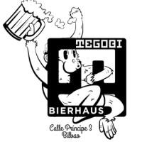 https://birrapedia.com/img/modulos/empresas/fd5/tegobi-bierhaus_15059249033358_p.jpg
