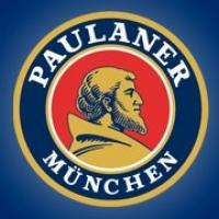 Paulaner products