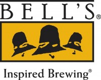 bell-s-brewery_14635825028901