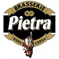https://birrapedia.com/img/modulos/empresas/fe3/brasserie-pietra_15519610345851_p.jpg