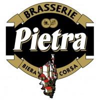 Brasserie Pietra products