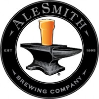 AleSmith Brewing Company IPA