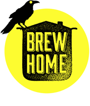 https://birrapedia.com/img/modulos/empresas/fe7/brew-home_14595248979936_p.jpg