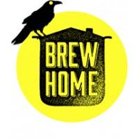 Productos de Brew Home