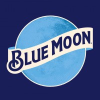 Blue Moon Tap House Madrid
