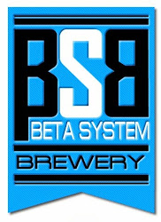 beta-system-brewery_13990213793296