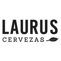 Laurus Belgian Saison