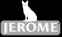 https://birrapedia.com/img/modulos/empresas/ff9/cerveza-jerome_p.jpg