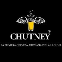 https://birrapedia.com/img/modulos/empresas/ffd/cerveza-chutney_15525652615745_p.jpg
