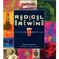 radical-brewing_13989262907615
