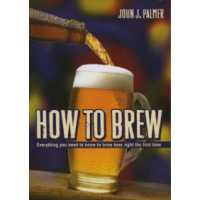 how-to-brew_14018006949305