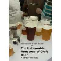 the-unbearable-nonsense-of-craft-beer---a-rant-in-nine-acts_13996371682728