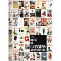 the-book-of-guinness-advertising