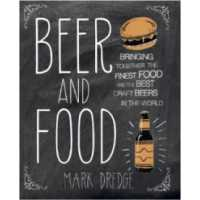 beer-and-food_13989240074331
