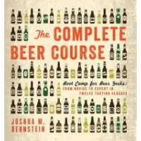 the-complete-beer-course_14017237575447