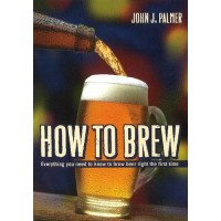 how-to-brew_15240619685969