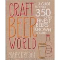 craft-beer-world_13938642659983