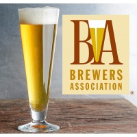 Brewers Association Beer Style Guidelines 2019 Edition