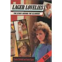 lager-lovelies-the-story-behind-the-glamour