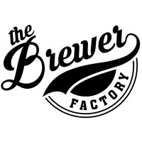 The Brewer Factory products