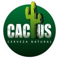 Productos ofrecidos por Cerveza Cactus