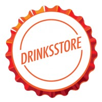 Drinksstore products