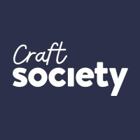 Productos ofrecidos por Craft Society