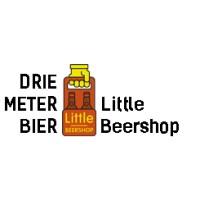 Litte Beershop products