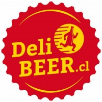 Delibeer products