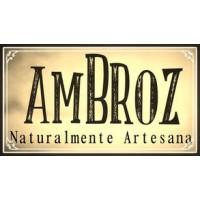 Productos ofrecidos por Ambroz