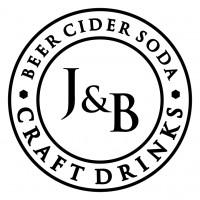 J&B Craft Drinks products